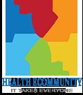 The Health eCommunity